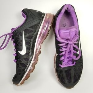 Nike Air Max 2011 Women's Size 7.5